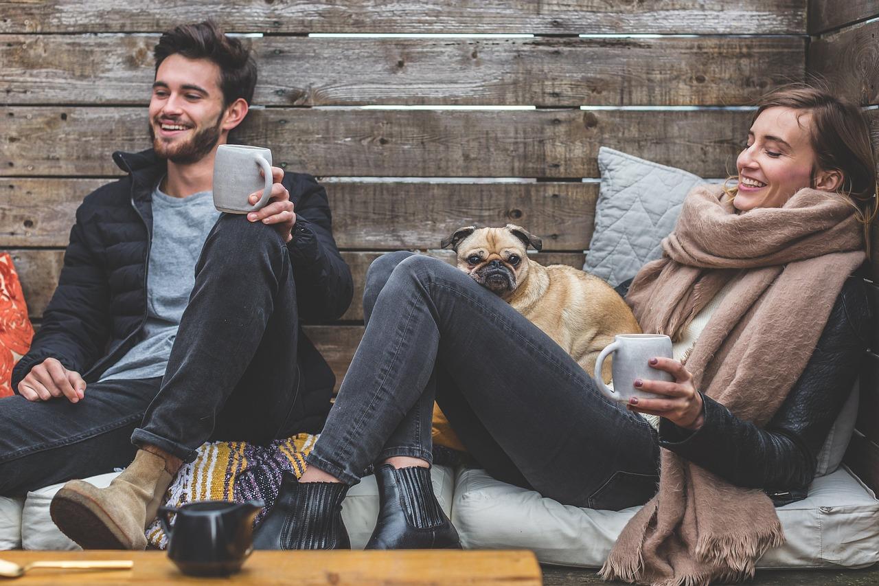 11 motive bune pentru care zâmbitul ne ajuta in obtinerea  succesului.